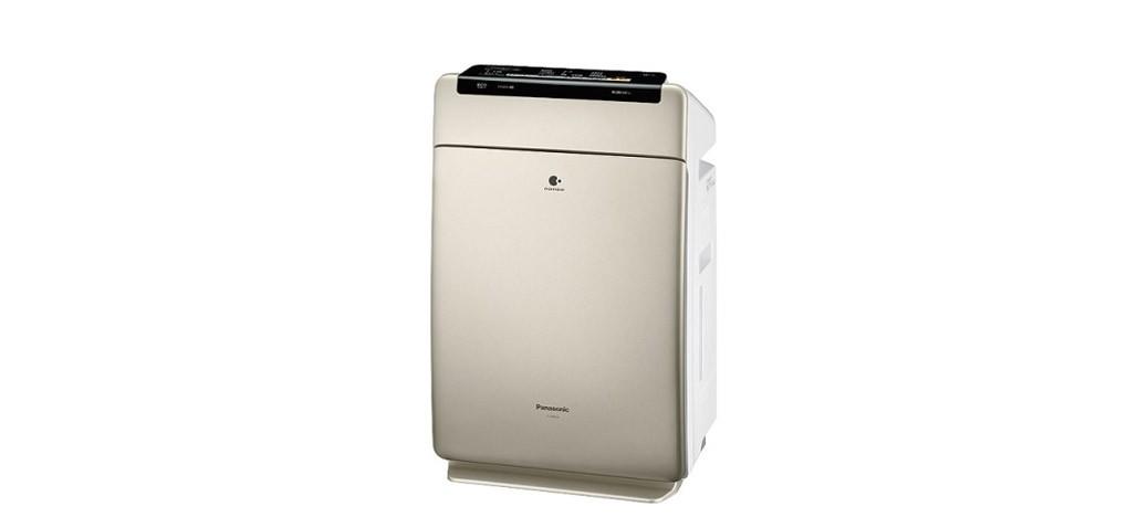 panasonic air purifier f vxf70 review airfuji com rh airfuji com Panasonic.comsupportbycncompass Operating Manuals Panasonic Phones