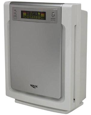 Winix 9300