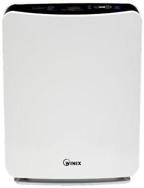 Winix P450