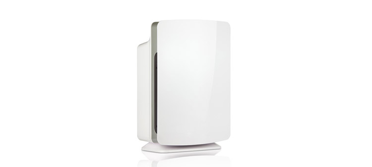 Image Result For Healthpro Plus Air Purifier