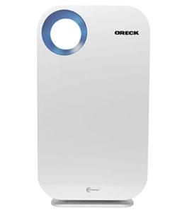 Oreck AirInstinct-200