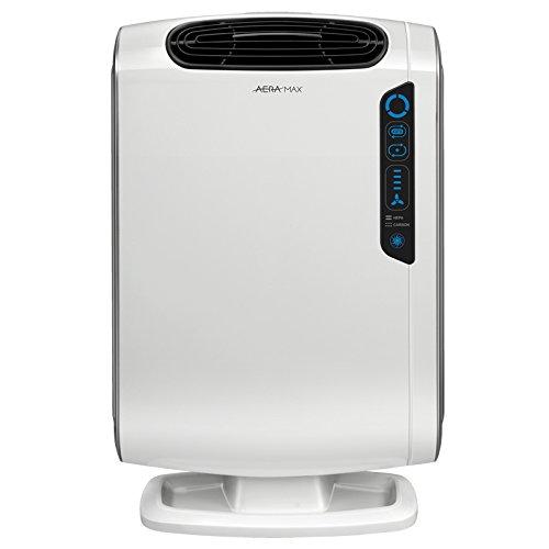 AeraMax DX55/ 200