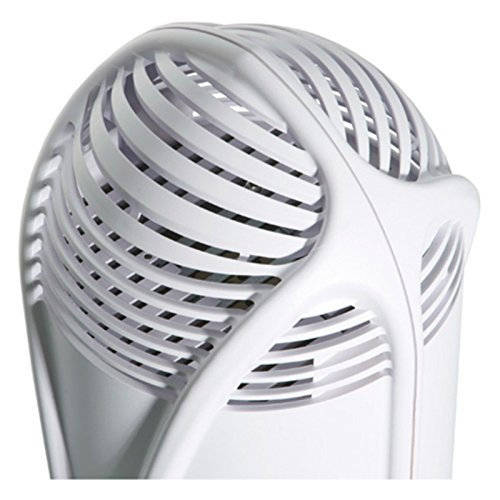 airfree products airfree t800 filterless air purifier 0