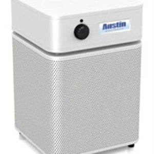 Austin Air Bedroom Machine Review - airfuji.com