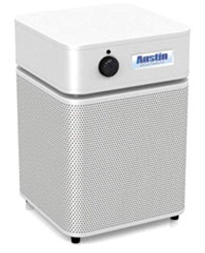 Austin Air Allergy Machine Jr