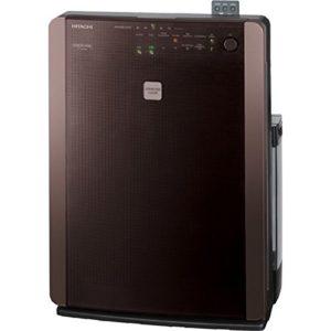 Hitachi Air Purifier Ep A6000 Review Airfuji Com