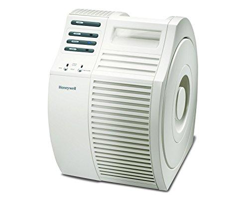 Honeywell-17000-S