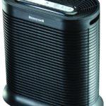 Honeywell HPA200 True HEPA Allergen remover