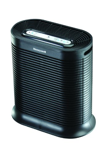 Image Result For Buy Hepa Filter Air Purifier Amazon Amazon