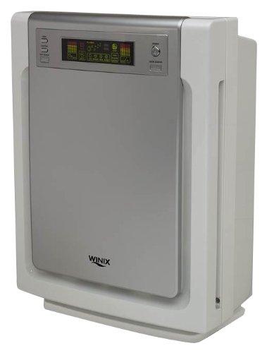 Winix 9300 PlasmaWave