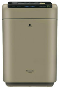 Panasonic Air Purifier F-VXF70