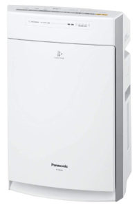 Panasonic Air Purifier F-VXH50