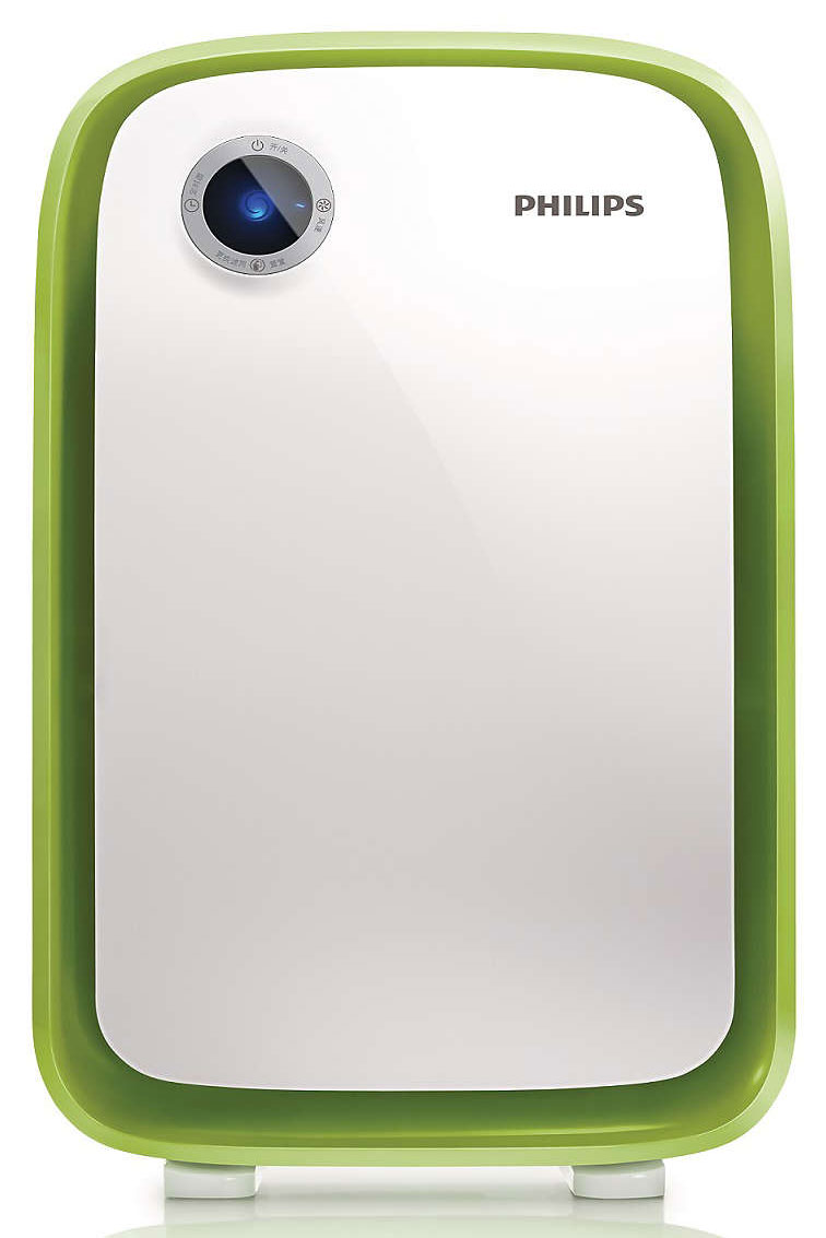 Philips Air Purifier Ac4025 00 Review Hitachi Ep A3000 W