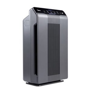Winix 5300-2 PlasmaWave