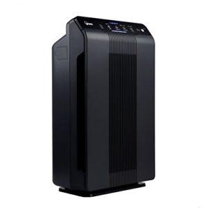Winix 5500-2 PlasmaWave
