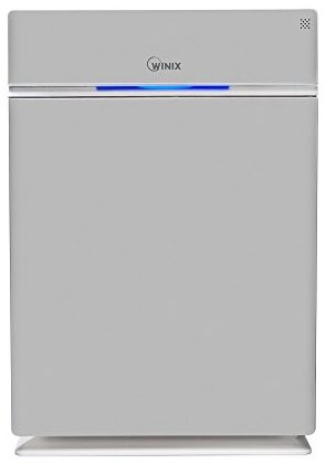 Winix HR1000 5-Stage-Wifi-Enabled-Air-Cleaner-0