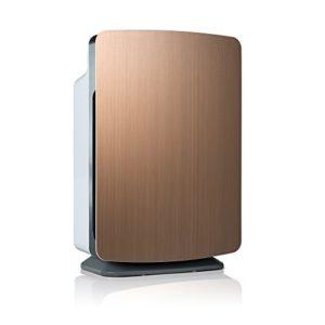 Alen BreatheSmart HEPA Air Purifier