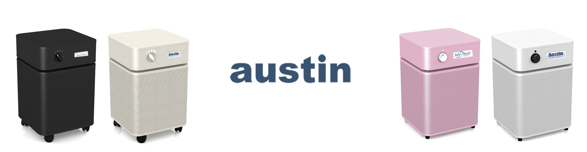 The Ultimate Guide to Austin Air Purifiers