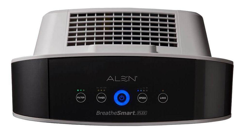 Alen BreatheSmart Flex Control