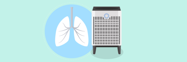 Best Air Purifier for Asthma and Allergies