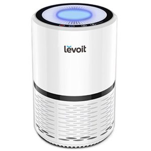 Levoit LV-H132 Air Purifier