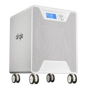 Airgle AG800