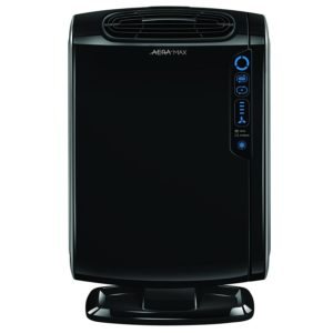 Fellowes AeraMax 190
