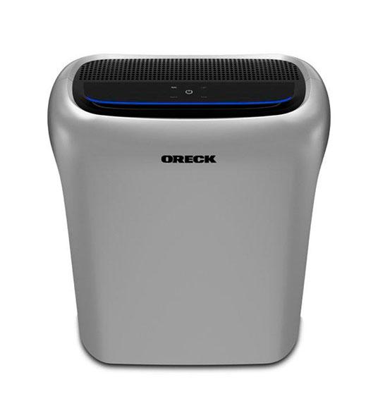 Oreck Air Response WK16000