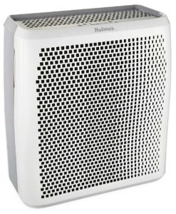 Holmes HAP759-NU Air Purifier