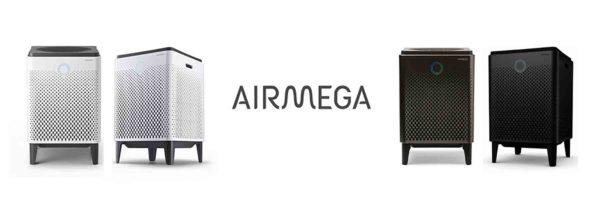 Airmega Air Purifiers Review