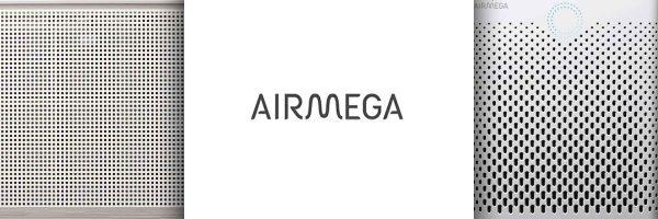 Coway Airmega Reviews