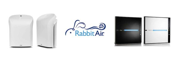 Rabbit Air Purifiers Review