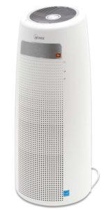 Winix QS Bluetooth