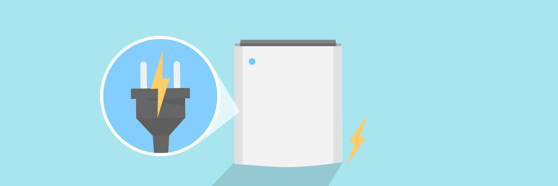 How Much Does It Cost to Run An Air Purifier