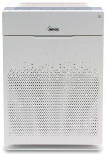 Winix HR900 Ultimate Pet Air Purifier