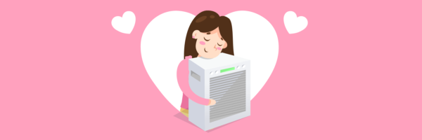 Do I Need An Air Purifier? Are Air Purifier Worth It?