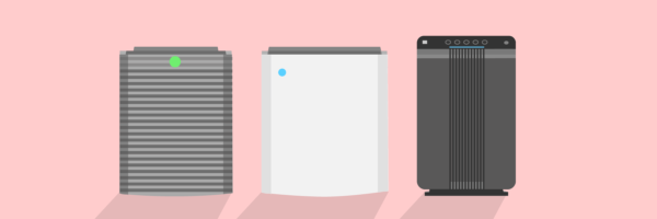 What Is A HEPA Air Purifier