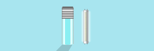 Air Purifier With UV Light: How Does It Work?