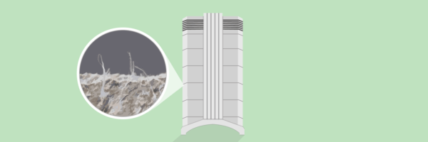 Can Air Purifiers Remove Asbestos From Air
