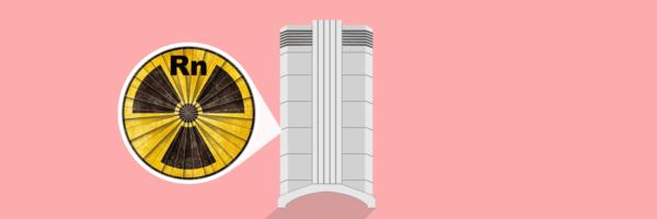 Do Air Purifiers Help With Radon Gas