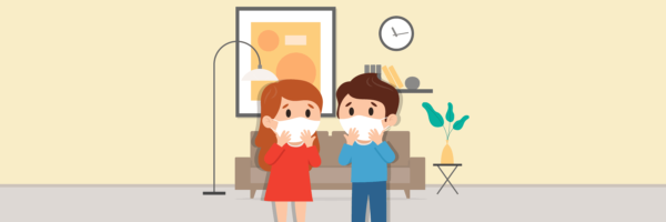 How To Test The Air Quality In Your Home