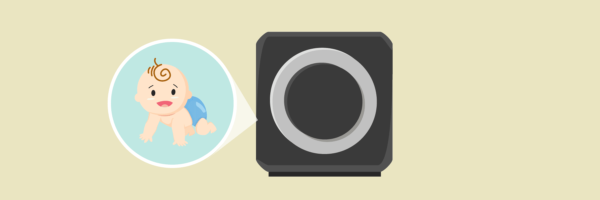 Are Air Purifiers Safe for Babies and Newborns