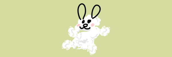 How To Get Rid Of Dust Bunnies
