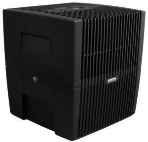 Venta LW25 Airwasher 2-in-1