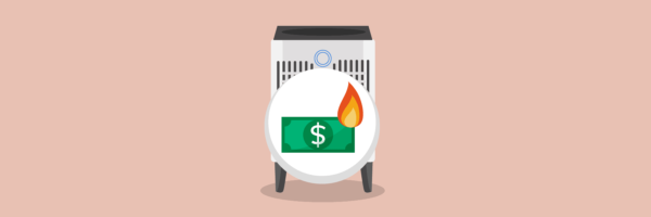 Are Air Purifiers A Waste Of Money