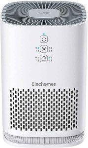 Elechomes EPI081 Air Purifier
