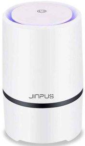 JINPUS GL-2103 Air Purifier