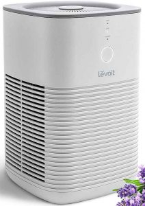 Levoit LV-H128 Air Purifier