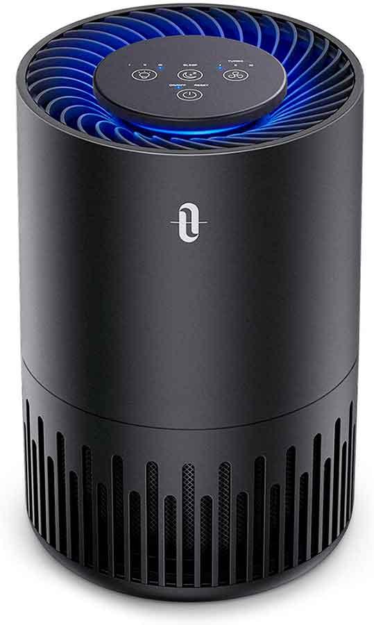 TaoTronics TT-AP001 Air Purifier