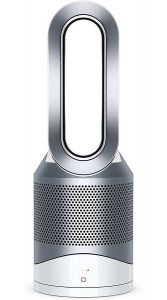 Dyson Pure Hot + Cool Link HP02 Air Purifier